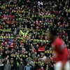 Ireland and Manchester United: painful recent pasts and fuzzy futures