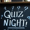Your evening longread: The man who created the biggest virtual pub quiz in the world