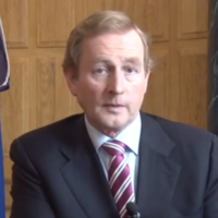 WATCH: Enda Kenny's message to mark the summer break