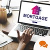 Eoin McGee: Be warned, your Covid-19 mortgage break could affect your ability to borrow