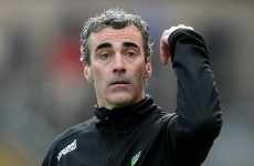 Donegal v Down: where the Ulster SFC final will be won and lost