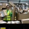 An Post expects to deliver more than 3.3 million parcels per week in 'busiest ever' fortnight