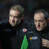 New Tyrone bosses 'hope to espouse a lot of Mickey's values' and highly-rated coach returns