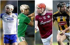 Race For Liam: The 4 teams bidding for All-Ireland hurling glory