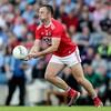 All-Ireland winner Kerrigan retires after 13 seasons with Cork