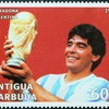 Your evening longread: The two sides to Diego Maradona