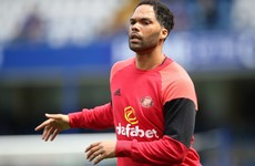 Ex-England defender Lescott in line to come out of retirement with Spanish fourth-tier club