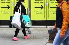 'January lockdown' not ruled out but non-essential retail outlets will not cIose