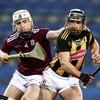 Kilkenny hand All-Ireland semi-final starting role to Richie Hogan