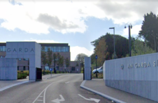 Man charged after two people found concealed in truck at Rosslare port