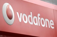 Vodafone Ireland 'in process of restoring service' after data service issues
