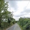 Motorcyclist (20s) seriously injured in Wexford collision