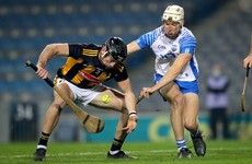 LIVE: Kilkenny v Waterford, All-Ireland SHC semi-final