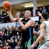 'No alternative' as Basketball Ireland cancel entire league season