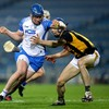 Liam Cahill: 'If ever a performance epitomised Austin Gleeson, on my watch, I think today was that'