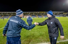 What are the key All-Ireland final selection calls facing Limerick and Waterford?