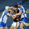 Waterford's amazing comeback, Bennett stands tall and another super TJ Reid show