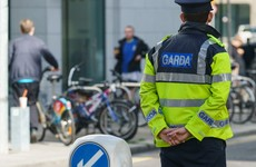 Man charged after three deaths in South Dublin last month