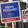 Over 5,200 mortgages approved in October, with surge driven by first-time buyers