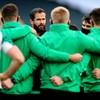Nucifora backs 'experienced' Ireland coaches to make big impact in 2021