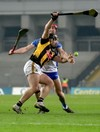 'Richie Hogan going off: that's a huge boost for Waterford. I think things were done the wrong way around'
