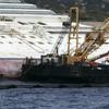 Costa Concordia hearing delayed until October