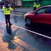 Over 100 garda checkpoints in operation every day as country enters Level 3