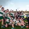 'There have been dark days over the years' - similarities between Tipp and Ballymun success stories