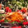 Player Ratings: What's the best part of Christmas dinner?
