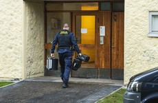 Swedish mother no longer suspected of holding son captive for decades