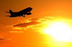 Poll: Are you planning a summer holiday?