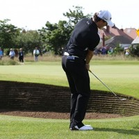 The Open 2012: McIlroy, Westwood still struggling at Open