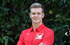 Mick Schumacher to race in Formula One next season as Haas announce 2021 team
