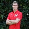 Mick Schumacher to race in Formula One next season as Haas announce 2021 team