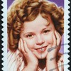 Your evening longread: The remarkable life of Shirley Temple