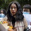 High-profile sexual harassment case in China reaches trial, six years after alleged incident