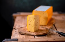 Gouda news: 'Brexit-proof' cheese factory in Kilkenny will cater for European tastes