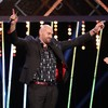 Fury to remain on BBC's Sports Personality of the Year shortlist despite his demand to be removed