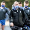 'It's been tough going to date' - Waterford delight at change over players attending games