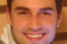 Gardaí concerned for welfare of missing 32-year-old man from Meath