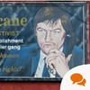 Opinion: Pat Finucane decision is characteristic of Britain's approach to other dark chapters from its past