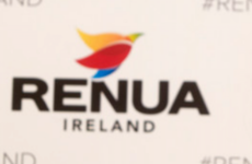 Ethics watchdog 'very concerned' at failure of Renua to account for public funding spent in 2019