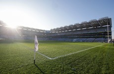 Gaelic games players' bodies could come together with vote to follow on possible merger