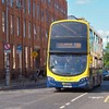 New 24-hour bus service to launch in Dublin next weekend
