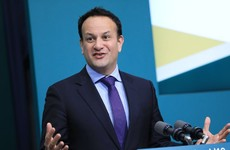 Public will not be refunded if concerts in 2021 are rescheduled, Varadkar warns