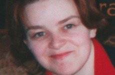 'Nothing can be as bad as not having her remains': Family renews appeal on 20th anniversary of Sandra Collins' disappearance