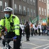 New anti-fascist alliance to stand 'Le Chéile' against rise of far-right in Ireland