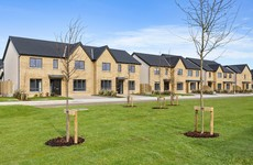 Looking for a family-friendly lifestyle? New release of three and four-bedroom homes in Stamullen