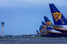 Ryanair orders 75 Boeing 737 Max planes to add to fleet