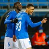 Flores scores stunning consolation goal but Molde too strong for Dundalk